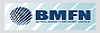 Boston Merchant Financial (BMFN)
