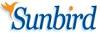 Sunbird Trading Limited