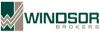 Windsor Brokers Ltd