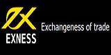 Партнер Exness: получайте до 25% от среднего спреда по всем сделкам привлеченных клиентов