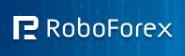 """Программа """"Верифицированный клиент"""" от RoboForex"""