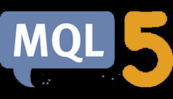 Программирование на MQL4 и MQL5