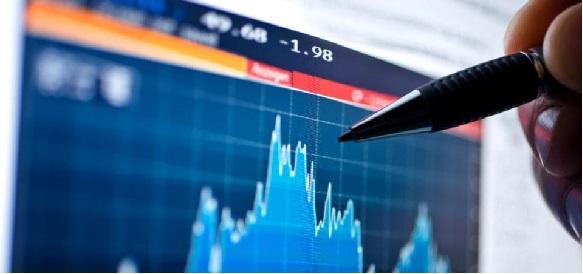 Основные экономические показатели на 21.04.2016 года (GMT+3)