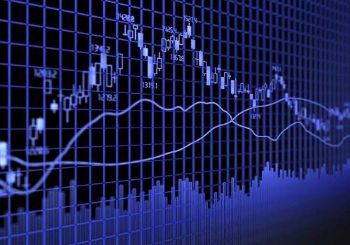 На американской сессии основные индексы США торгуются в негативе