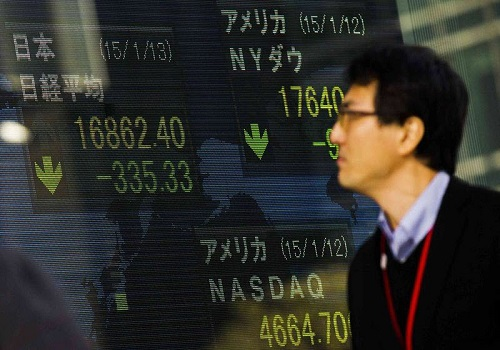 Японский фондовый рынок по итогам торгов вторника 06.12.2016 года закрылся в позитиве