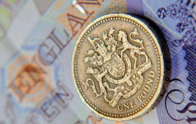 Банк Англии не спешит менять кредитно-денежную политику
