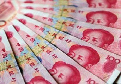 Китай готовит план экстремальных мер для спасения юаня