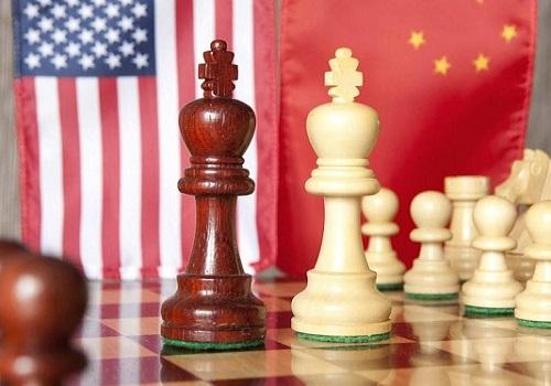 Торговая война Трампа против Китая может начаться в апреле 2017 года
