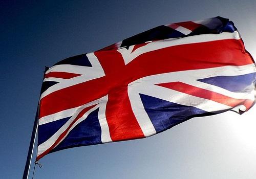 Великобритания покинет единый рынок Евросоюза