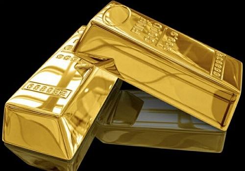 Цена на золото в азиатскую сессию понедельника 23 января выросла до ноябрьских максимумов
