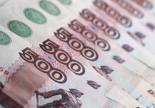 Тренд на укрепление рубля близок к завершению