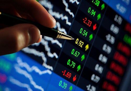 Фондовые рынки Европы и США закрыли торги пятницы разнонаправлено