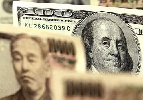 Фондовые индексы Японии в четверг 2 февраля снизились на фоне негативного инвестиционного климата