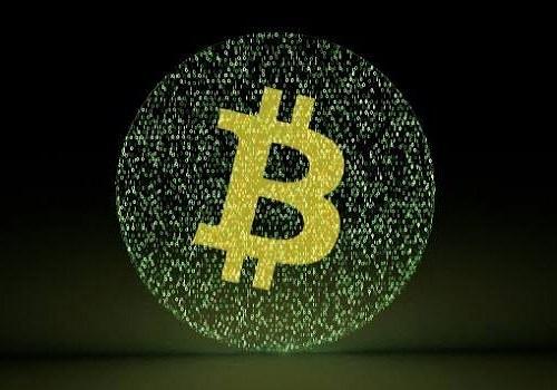 Bitcoin снова вырос выше отметки $1000 второй раз за год