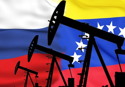 Венесуэла не спешит возвращать кредиты «Роснефти»