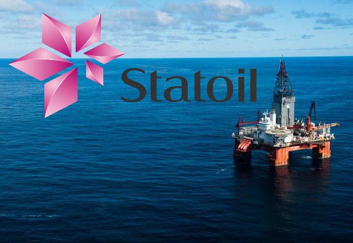 Корзина нефти марки Brent в скором времени может быть расширена