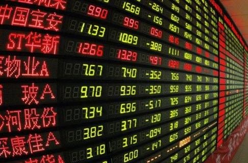 Фондовые индексы Японии на торгах вторника выросли