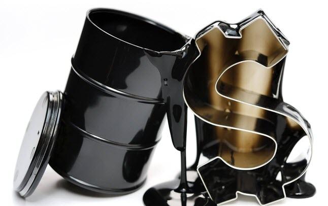 Нефть резко выросла на оптимистичных прогнозах продления соглашения ОПЕК