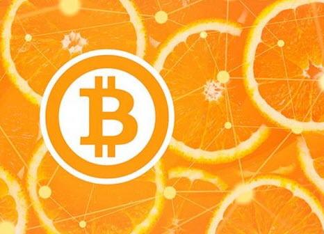 Bitcoin тестирует свои исторические максимумы