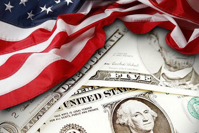 Фондовые индексы США снова обновили свои максимумы