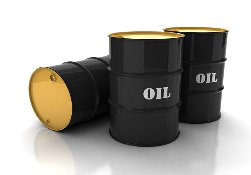 ОПЕК: Соглашение ОПЕК+ о сокращении добычи нефти выполнено на 94%