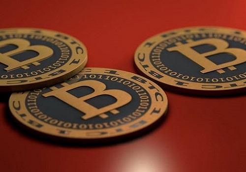 Bitcoin сегодня впервые прыгнул выше золота