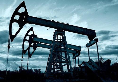 Нефть падает на новостном фоне о выполнении соглашения ОПЕК