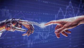Торговые роботы