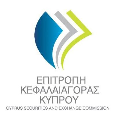 CySEC (Cyprus)