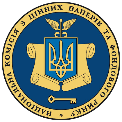 НКЦБФР (Ukraine)
