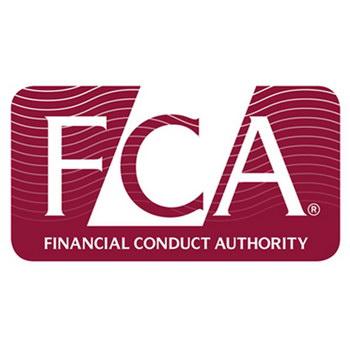 FCA (UK)