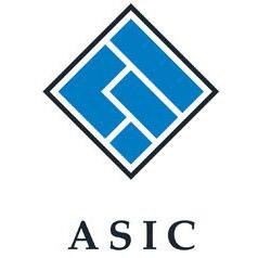 ASIC (Australia)