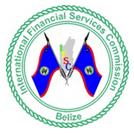 IFSC (Belize)