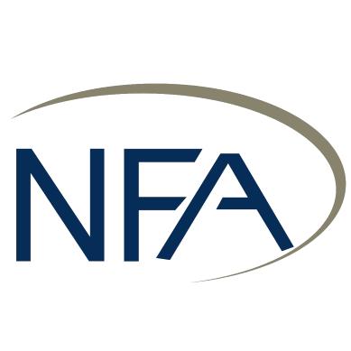 NFA (US)