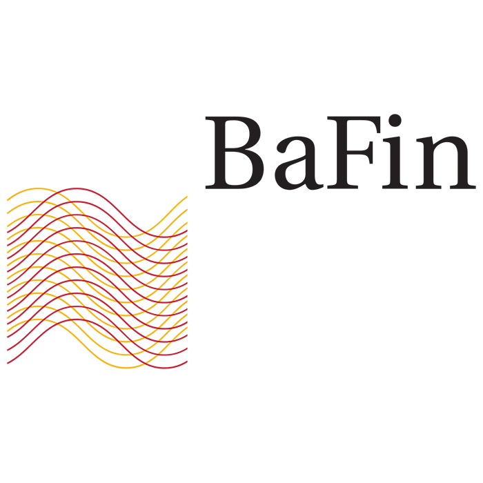 BaFIN (Germany)