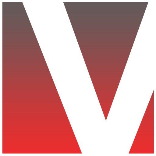 Volfix.NET